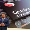 Дональд Трамп блокирует попытку Broadcom приобрести Qualcomm