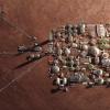 Илон Маск продолжает убеждать в необходимости создания колонии людей на Марсе