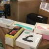 Кто-то посылает секс-игрушки с Amazon незнакомцам. Amazon не знает, как их остановить