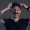 Проектирование привычек, UX-тренды и UX-карьера. Интервью Брайана Пэгана