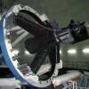 Спросите Итана: почему бы нам не сделать телескоп без зеркал или линз?
