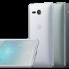Sony довольно странно объясняет решение убрать разъем 3,5 мм из смартфона Xperia XZ2