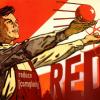 Краткое пособие по языку Red