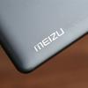 Смартфон Meizu E3 будет более доступным, чем ожидалось