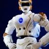 В рамках конкурса Avatar Xprize участвующие команды должны создать робота-аватара
