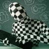 IoT и проблемы безопасности