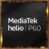 SoC Helio P60 появится в смартфонах Xiaomi, Oppo и Meizu