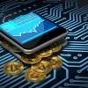 Как оказалось, что хранить криптовалюту в облаке может выйти безопаснее, чем на своём устройстве