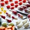 Обезбаливающее может стать причиной мигрени