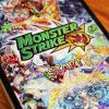 Расходы на мобильные игры на треть превысили расходы на игры на всех остальных платформах, вместе взятых