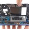 Специалисты TechInsights оценили себестоимость Samsung Galaxy S9+