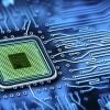 IC Insights почти удваивает прогноз роста рынка микросхем в этом году