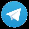 Telegrambot на СИ — часть вторая