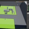 Unreal Engine 4 — как устроенна навигация в NavMeshBoundsVolume