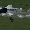 Умные электрические роботакси с вертикальным взлетом и посадкой появились в Новой Зеландии
