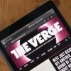 Браузер Microsoft Edge стал доступен для планшетов iPad, но пока лишь в виде предварительной версии