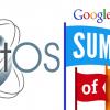 Проекту ReactOS требуются студенты для участия в Google Summer of Code 2018