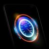 Создатели смартфона Lenovo S5 сравнили его операционную систему с iOS