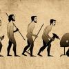 Эволюция стратегий тестирования — хватит быть обезъяной