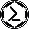 PowerShell Empire: продвинутая пост-эксплуатация Windows систем