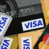 Финтех-дайджест: Visa подсчитывает выгоды Москвы от безнала, PayPal VS криптовалюты, Amazon планирует что-то крупное