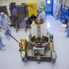 Миссии NASA теперь могут включать в себя космические аппараты, оснащенные плутонием