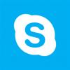 Сложности регистрации в Скайпе без телефона