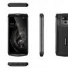 Смартфон Ulefone Power 5 получит аккумулятор 13 000 мА•ч