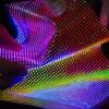 Apple подала заявки более чем на 30 патентов, связанных с технологией Micro-LED