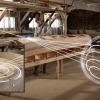 Google приобрела компанию Lytro, занимающуюся камерами светового поля