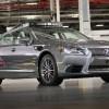 Toyota тоже приостановила испытания беспилотных авто в США