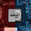 Производители материнских плат рассчитывают на новые процессоры Intel и AMD