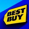 Best Buy прекращает продажи смартфонов Huawei