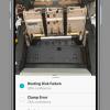 IBM и Apple предлагают разработчикам систему, которая позволит реализовать в ПО машинное обучение на локальных мобильных устройствах