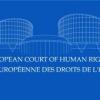 Telegram пожаловалась на Россию в Европейский суд по правам человека
