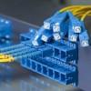 Готова спецификация IEEE 802.3cc-2017, определяющая подключение Ethernet по оптоволокну со скоростью 25 Гбит/с