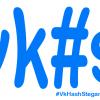 Хэш-стеганография с использованием vkapi