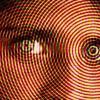 Массивы, указатели и другие квантовые явления вокруг нас