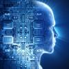 По прогнозу IDC, в этом году расходы на когнитивные системы и искусственный интеллект вырастут до 19,1 млрд долларов