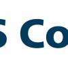 CIS Controls V7: рекомендации по информационной безопасности