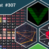 Дайджест свежих материалов из мира фронтенда за последнюю неделю №307 (19 — 25 марта 2018)