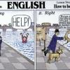 4 истории про переезд в англоязычную страну: паранойя, полисемантизм и Бибер