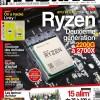 AMD может выпустить CPU Ryzen 7 2800X после того, как Intel ответит на появление Ryzen 7 2700X