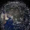 Как идентифицировать спутник на орбите