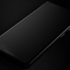 Появилось изображение смартфона BlackBerry Ghost Pro