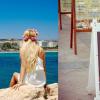 Как уехать жить и работать на Кипр без знания английского языка