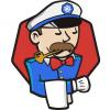 Представлен Jenkins X для CI-CD облачных приложений в Kubernetes