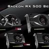 ASRock представила свои первые видеокарты Phantom Gaming Radeon