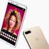 Бюджетный смартфон Huawei Y7 Prime (2018) получил сдвоенную камеру