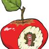 Релиз PVS-Studio для macOS: 64 weaknesses в Apple XNU Kernel